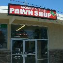 Money Market Pawnshop Main Image