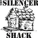 The Silencer Shack Main Image