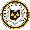 Ohio Gold & Pawn LLC Main Image