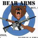 BEAR ARMS Main Image