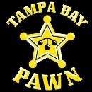 Tampa Bay Pawn Main Image