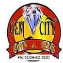 Gem City Pawn & Loan  Main Image