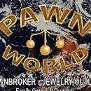 PAWN WORLD Main Image