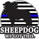 Sheepdog Firearms Main Image