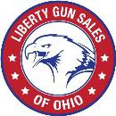 Liberty Gun Sales of Ohio Main Image