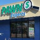 Pawn Experts Main Image