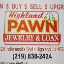 Highland Jewelry & Loan Main Image
