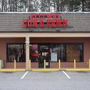 Beltway Gun and Pawn Main Image