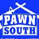 Pawn South ILM Main Image