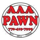 AAA Pawnbrokers Inc. Main Image