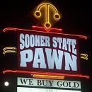 Sooner State Pawn LLC Main Image