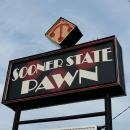 Sooner State Pawn LLC North Main Image