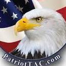 Patriot Training and Consulting, LLC Main Image