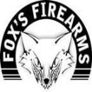 Fox's Firearms Main Image