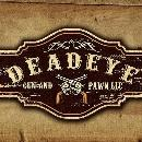 Deadeye Gun and Pawn LLC Main Image