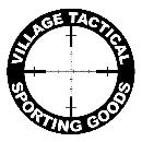 Village Tactical Sporting Goods Main Image