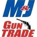 M&J Gun Trade Main Image