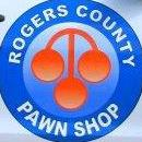 Rogers County Pawn Main Image