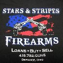 Stars & Stripes Firearms LLC,                    DBA: Wooden Indian Pawn & Gun Main Image