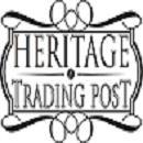 Heritage Trading Post Circleville Main Image
