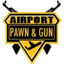 Airport Pawn Main Image