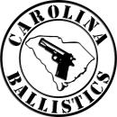 Carolina Ballistics Main Image