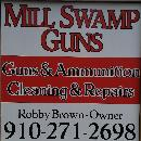 Mill Swamp Guns  Main Image