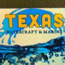 Texas Watercraft And Marine Main Image
