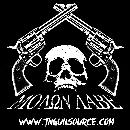 Tennessee Gun Source Main Image