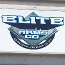 Elite Arms Company, LLC Main Image