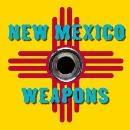 New Mexico Weapons, LLC Main Image