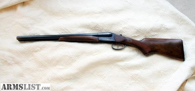 [Image: 13179_01_remington_spr220_double_barrel_640.jpg]