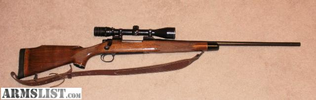 8Mm Remington Magnum for Sale http://armslist.com/posts/17431/georgia-rifles-for-sale--remington-8mm-magnum
