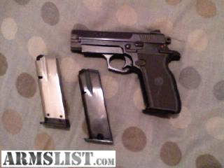 Firestar Plus 9Mm Review http://www.armslist.com/posts/38145/tulsa-oklahoma-handguns-for-sale--star-firestar-plus-pistol