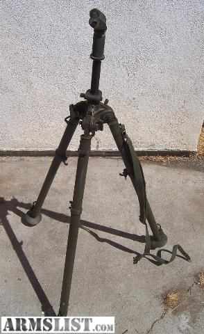 Mg34 Tripod Related Keywords & Suggestions - Mg34 Tripod Long Tail
