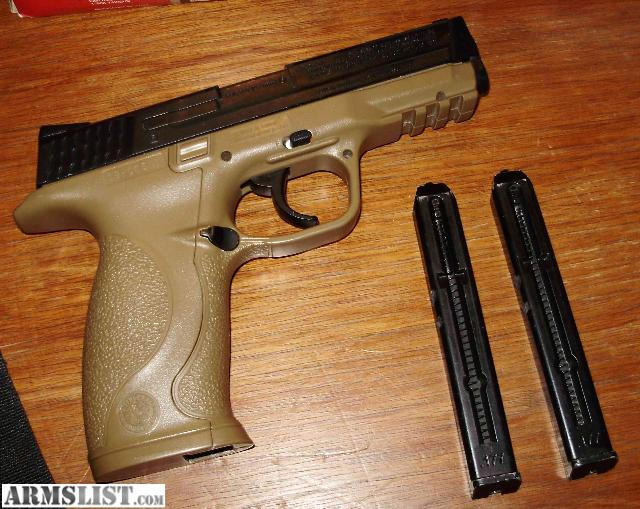 a microeconomic analysis of the firearms company smith wesson 19112015 how a brazilian gun company became an overnight market leader  arms manufacturers in the world the company  smith & wesson.