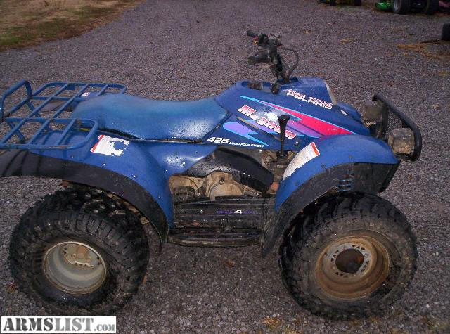 polaris magnum wiring diagram with Illinois Handguns For Sale 1996 Polaris 425 Magnum 4x4 on 32066 Help Switch Wiring further 370549987800 together with Diagram Of Polaris Atv Parts 1993 W938739 350l 6x6 besides Watch besides Wiring Diagram 1998 Arctic Cat 500 Atv.