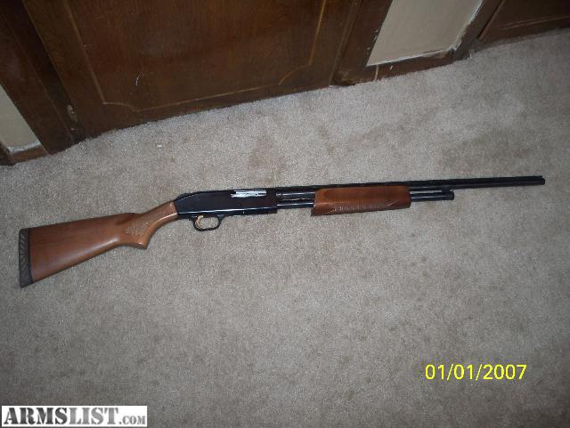 410 Pump Shotguns For Sale http://www.armslist.com/posts/76285/oklahoma-city-oklahoma-shotguns-for-sale--410-shotgun