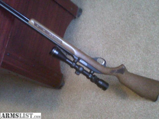 marlin glenfield model 60 dating Welcome to the predator masters forums marlin (when it was really marlin) made 12,000,000 model 60 rifles my all time favorite 22 lr semi auto rifle.
