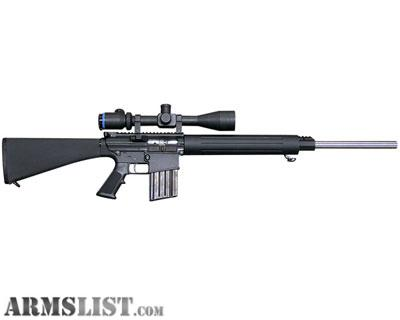 ARMSLIST - Want To Buy: Looking for .223/5.56 to .306/7.62 ...