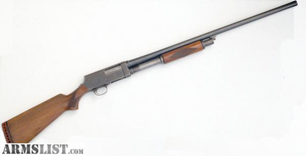 Browning Western Field 12 Gauge http://armslist.com/posts/98948/eugene-oregon-shotguns-for-sale--western-field-12ga-pump-shotguns