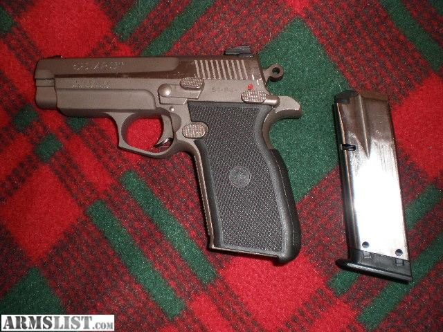 Firestar Plus 9Mm Review http://armslist.com/posts/117084/columbus-ohio-handguns-for-sale--star-firestar-plus-9mm