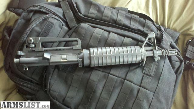 Along with olympic arms ar 15 flat top as well as top rated ar 15