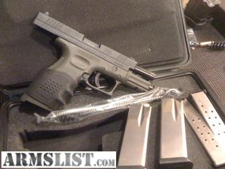 Yahoo! Dot Com Mail http://www.armslist.com/posts/119889/colorado-springs-colorado-handguns-for-sale--xd45-od-green
