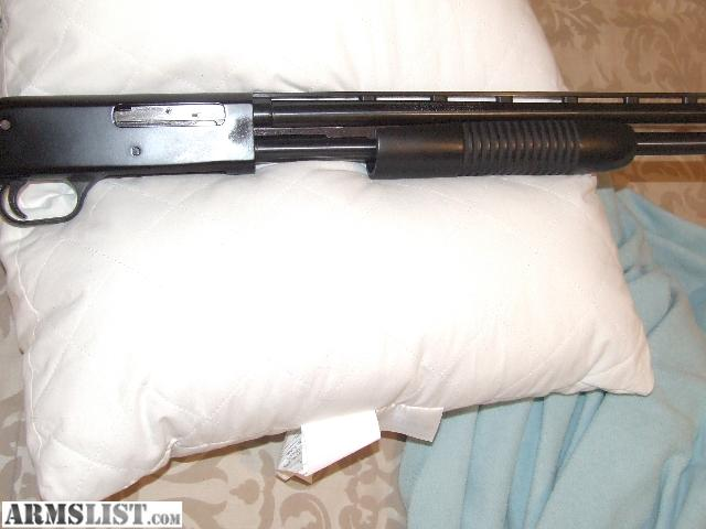 410 Pump Shotguns For Sale http://www.armslist.com/posts/123490/orlando-florida-shotguns-for-sale-trade--shotgun-410-pump-trade