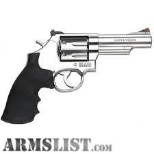 Smith and Wesson Guns for Sale