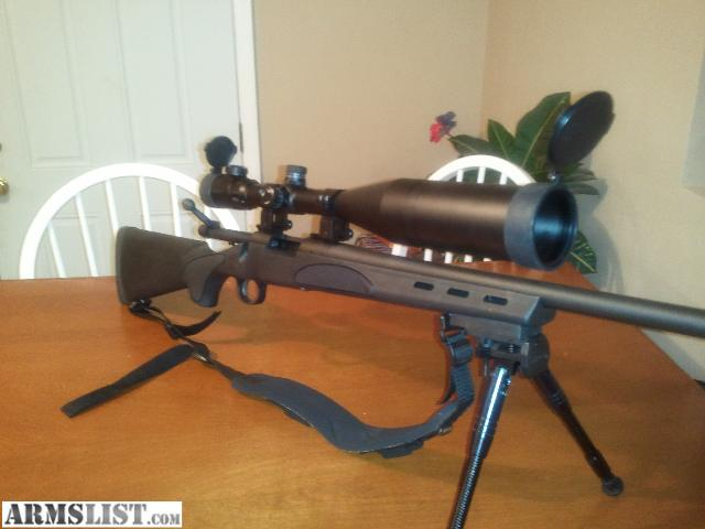 Armslist on facebook armslist twitter page armslist on google