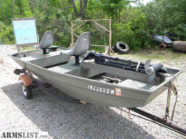 30 boat trailers for sale houston