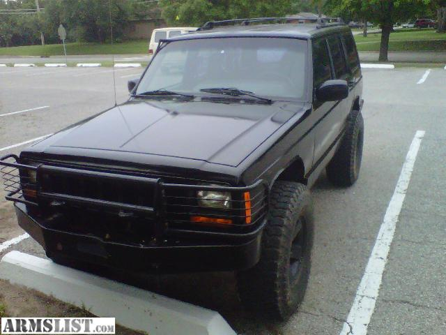 armslist for sale 1999 jeep cherokee sport xj. Cars Review. Best American Auto & Cars Review