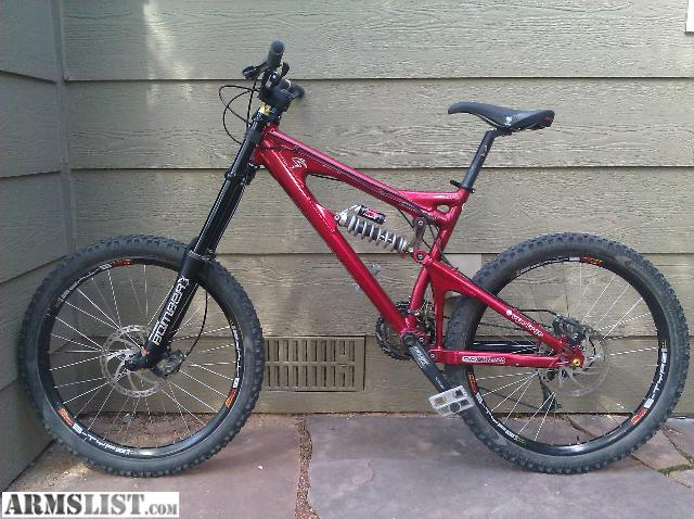 Bikes For Sale Craigslist Denver http boulder craigslist org